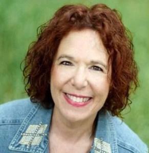 Sheryl Kayne writes about Immersion Travel