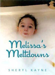 Melissas Meltdowns
