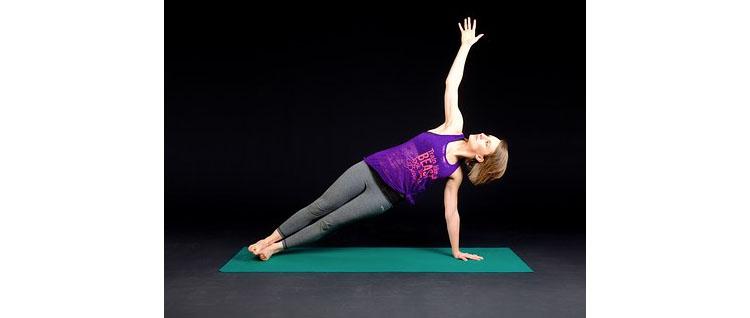 oy vey yoga