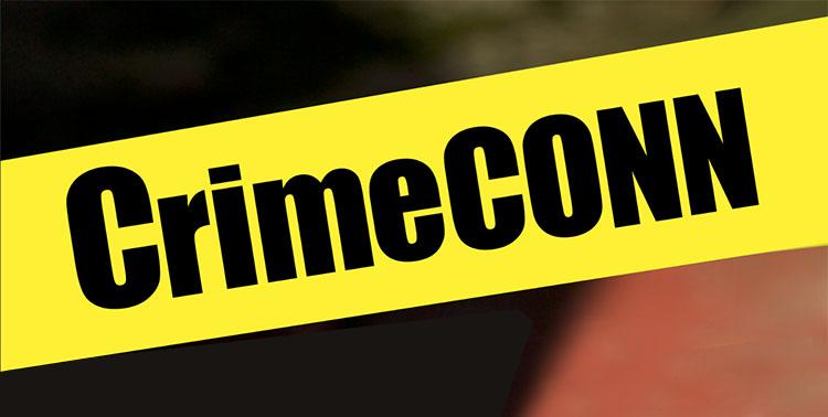 crime conn
